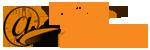 Webagency pour auto entrepreneurs