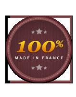 Webagency-française