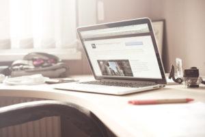 webagency autoentrepreneur